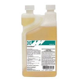 Crossbow Specialty Herbicide 1 qt