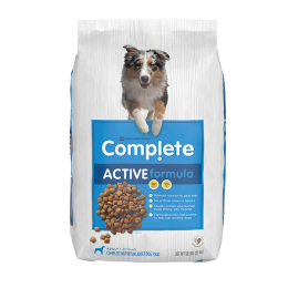 Southern States Complete Active Formula 50 lb