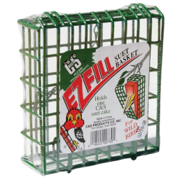 C&S EZ Fill Suet Basket