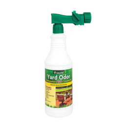 Naturvet Yard Odor Eliminator Stool & Urine Deodorizer 32 oz