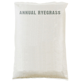 Southern States Annual Ryegrass 40 lb