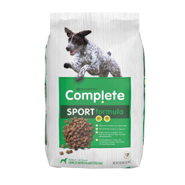Southern States Complete Sport Formula 50 lb