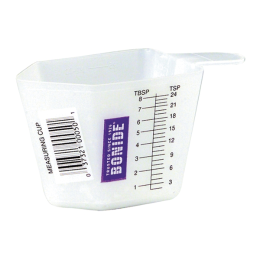 Bonide Measuring Cup 4 oz