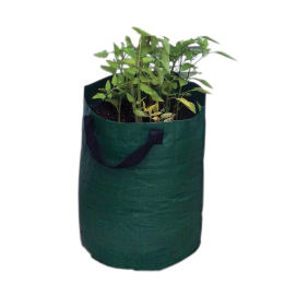 Bosmere Tomato Planter Bags 3 Pack