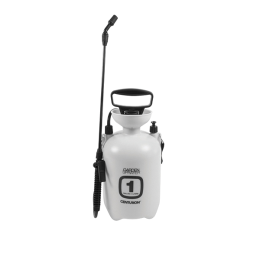 Centurion Multi-Purpose Garden Sprayer 1 gal