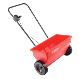 EarthWay Residential Drop Spreader 75 lb