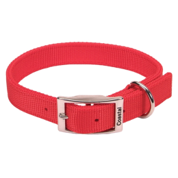 Coastal Pet Double Ply Nylon Collar