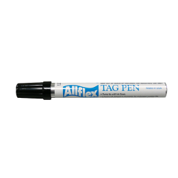 Allflex 2-In-1 Marking Pen