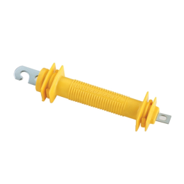 Dare 1247 Yellow Rubber Gate Handle
