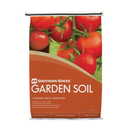 Southern States Garden Soil 1 cu ft