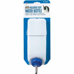 Pet Lodge Weather-Tuff Water Bottle 32oz