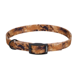 Coastal Remington Double Ply Nylon Hound Collar