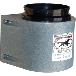 Behlen Insulated Stall Waterer 5 gal