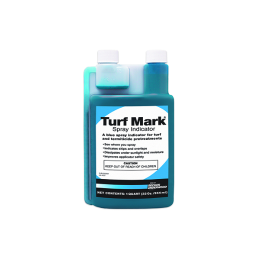 Turf Mark Blue 1 qt