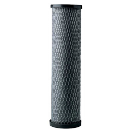 OmniFilter TO1-SS Whole House Filter Cartridge