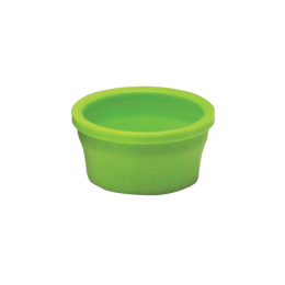Super Pet Cool Crock Small