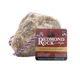 Redmond Rock On Rope 3 lb