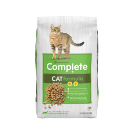 Southern States Complete Cat Formula 40 Lb