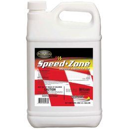 SpeedZone Broadleaf Herbicide for Turf 2.5 gal