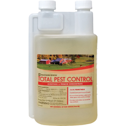 Southern States Total Pest Control 32 oz