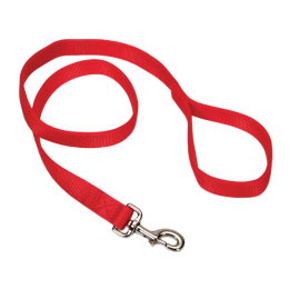 Coastal Double Ply Nylon Training Lead