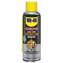 WD-40 Specialist Long-Term Corrosion Inhibitor Spray 6.5 oz