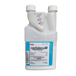 Talstar Professional Insecticide 1 pt