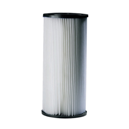 Omnifilter T06 Oversized Whole House Single Cartridge Filter