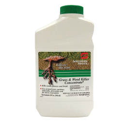 Southern States Grass and Weed Killer Concentrate 32 oz
