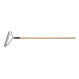 Alterra Long Handle Bow Rake