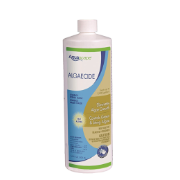 Aquascape Algaecide 16 oz