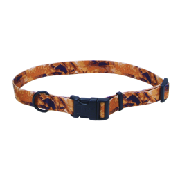 Coastal Remington Nylon Adjustable Collar