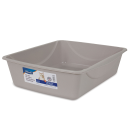 Petmate Basic Litter Pan Large