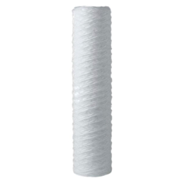 OmniFilter RS3-SS Whole House Filter Cartridge