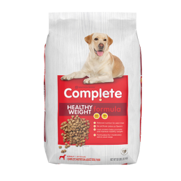 Southern States Complete Healthy Weight Formula 50 lb