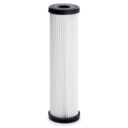 OMNIFilter RS1 Whole House Water Filter Cartridge