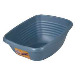 Arm & Hammer High Back Litter Pan
