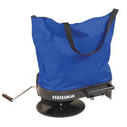 Statesman Shoulder Spreader