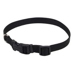 Coastal Tuff Nylon Adjustable Collar