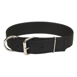 Coastal Pet Macho Dog Collar