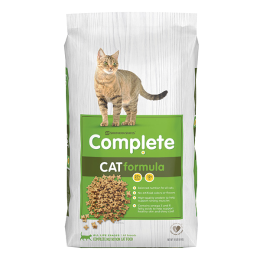 Southern States Complete Cat Formula 18 Lb