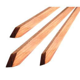Bond Redwood Tree Stake